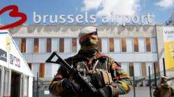 Belgique: quatre personnes liées à des projets d'attentats terroristes