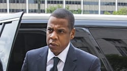 Jay Z répond (en musique) aux accusations d'infidélité de