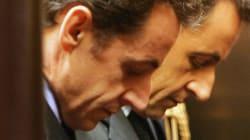 Nicolas Sarkozy battu au second tour de la primaire dans tous les cas de