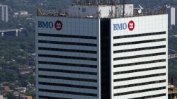 BMO Cuts 1,850 Jobs As Banking Goes