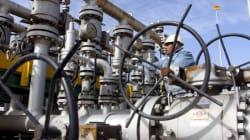 L'OPEP devrait laisser sa production
