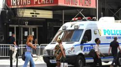 Un mort par balle lors d'un concert du rappeur T.I. à New