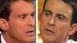 Valls affirme ne pas