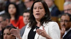 Minister's Claim About Assisted Dying Contains 'Some