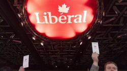 Grassroots Move At Liberal Convention Could Be