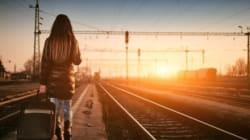 人生の岐路は29歳。「生きるために本当に必要なこと」は全て旅が教えてくれた