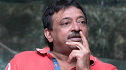 Ram Gopal Varma On Failure, 'Veerappan', And Why He Is Fascinated By Donald