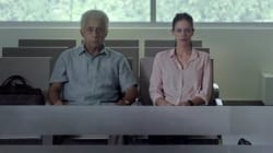 'Waiting' Review: One Film, Many