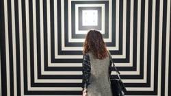Girls in Museums, donne nei musei per dire