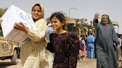 Summit umanitario: perché è stato utile, perché è solo un