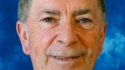El obispo de Lleida exige el certificado antipederastia a curas, religiosos y