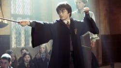 Questa teoria su Harry Potter spiega uno dei misteri più grandi della