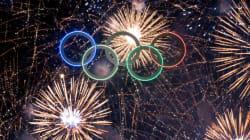 Rio 2016: l'agence allemande antidopage exige une enquête sur le