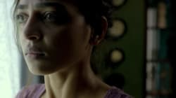 'Phobia' Review: Radhika Apte To The
