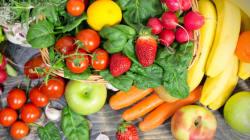 Comment bien choisir ses fruits et légumes au marché?