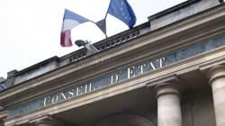 Le rapporteur du Conseil d'État favorable à une insémination post-mortem en