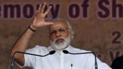 Narendra Modi Will Reshuffle Cabinet, Confirms Amit