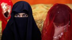 Pakistan: les autorités religieuses veulent autoriser les hommes à «battre légèrement» leurs