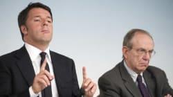 Perché Renzi dice no alle modifiche all'Italicum? Eccone tre, piccole e