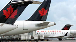 Montreal Urges Air Canada Not To Move Jobs To