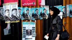 L'Iran d'Hassan Rohani, cet Etat qui exécute ses