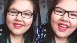 Nova Scotia Woman Deals With Body Shamers In Epic
