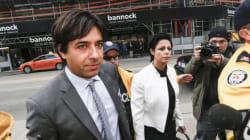 Un ex-employé de CBC dit avoir été injustement congédié dans l'affaire