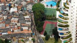 Mettre fin aux paradis fiscaux pour financer le développement