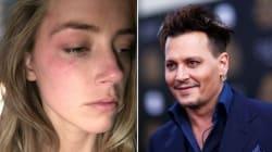 Você está fazendo as perguntas ERRADAS sobre o caso Amber Heard e Johnny