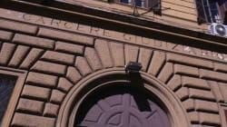 Il governo cede Regina Coeli e San Vittore in cambio di carceri