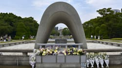 オバマ大統領が去った広島で、23歳のボランティアガイドが思うこと。
