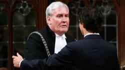 Trudeau sanctionnera-t-il Kevin