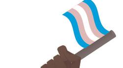 4 coisas que você precisa saber sobre a Parada do Orgulho LGBT deste