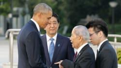 それでも、謝罪は必要だ~オバマ大統領の広島演説に思う