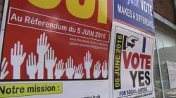 Montréal: la création d'un lieu de culte musulman