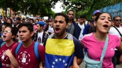 ポピュリズム政策の破綻で暗黒時代に逆戻りするベネズエラ