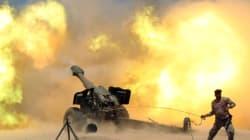 Une reprise de Falloujah annoncerait-elle vraiment la défaite de l'État islamique