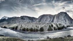 I più bei siti patrimonio dell'umanità rischiano di scomparire a causa del cambiamento
