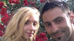 Une Italienne brûlée vive par son ex-conjoint qu'elle venait de