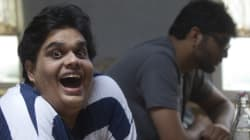 I Didn't Find Tanmay Bhat's Video Funny, But The Reaction To It Is Beyond