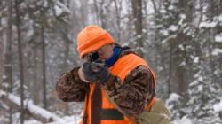 Quebec To Sue Feds To Save Gun Registry