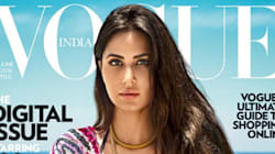 Katrina Gets Candid About Her Break-Up, Bollywood Friends And Social
