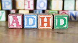 ADHD Deserves More Respect, Recognition And