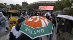 Roland-Garros 2016 est-il