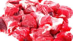 Santé Canada veut autoriser la vente de boeuf haché