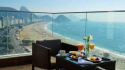 Tudo o que você pode fazer com PayPal no Rio de