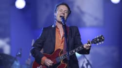 Fort McMurray: Jim Cuddy participera à un concert