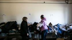 Des évacués de Fort McMurray devront patienter avant leur