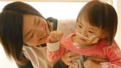 改正障害者総合支援法成立の意義を解説〜歴史上初めて、医療的ケアの文字が入る〜
