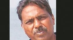 MP Government Says IAS Officer Transferred Over His 'Anti-Modi' Facebook